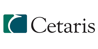 Cetaris – Enterprise Asset Management Solutions